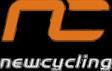 logo_newcycling