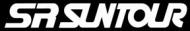 logo_suntour